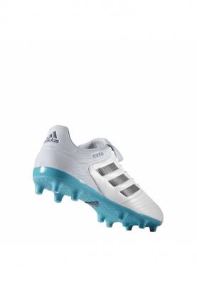 S77141_ADIDAS_COPA_17.3_FG_futballcipő__felülről