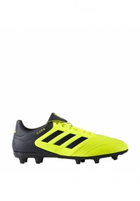 S77143_ADIDAS_COPA_17.3_FG_futballcipő__jobb_oldalról