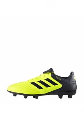 S77143_ADIDAS_COPA_17.3_FG_futballcipő__bal_oldalról