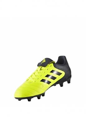S77143_ADIDAS_COPA_17.3_FG_futballcipő__alulról