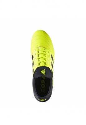 S77143_ADIDAS_COPA_17.3_FG_futballcipő__elölről