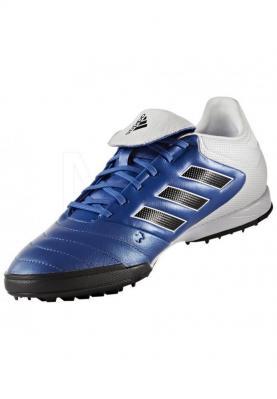BB0856_ADIDAS_COPA_17.3_TF_futballcipő__alulról
