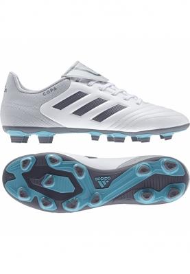 ADIDAS COPA 17.4 FxG futballcipő