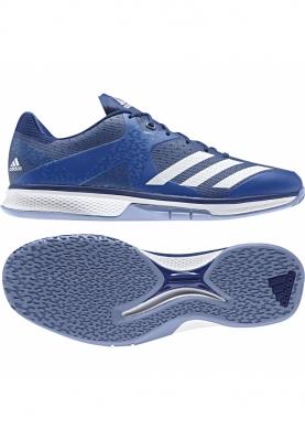 ADIDAS COUNTERBLAST unisex kézilabda cipő