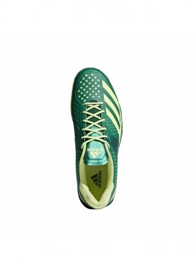 CQ1829_ADIDAS_COUNTERBLAST_férfi_kézilabda_cipő__bal_oldalról