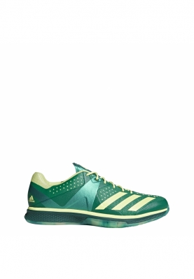 CQ1829_ADIDAS_COUNTERBLAST_férfi_kézilabda_cipő__felülről