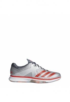 CQ1828_ADIDAS_COUNTERBLAST_férfi_kézilabda_cipő__felülről