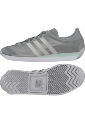 ADIDAS COUNTRY OG W női utcai cipő