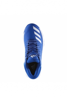 BY4185_ADIDAS_COURT_FURY_2017_férfi_kosárlabda_cipő__hátulról