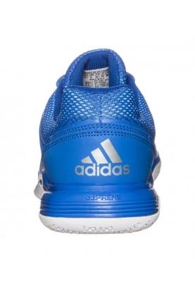B33025_ADIDAS_COURT_STABIL_12_férfi_kézilabda_cipő__bal_oldalról