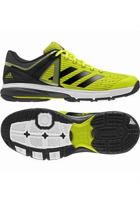 ADIDAS COURT STABIL 13 női/férfi kézilabda cipő