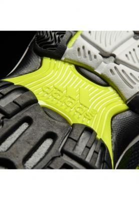 BB0866_ADIDAS_COURT_STABIL_13_női/férfi_kézilabda_cipő__hátulról