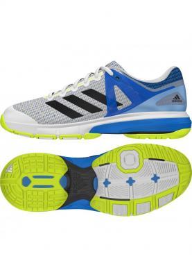 ADIDAS COURT STABIL 13 férfi/női kézilabda cipő
