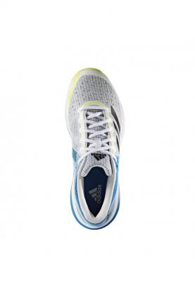 AQ6121_ADIDAS_COURT_STABIL_13_férfi_kézilabda_cipő__alulról