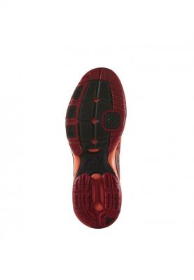 AQ6122_ADIDAS_COURT_STABIL_13_kézilabda_cipő__felülről