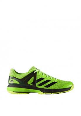 BA8361_ADIDAS_COURT_STABIL_13_kézilabda_cipő__bal_oldalról