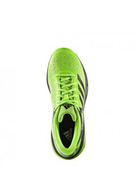 BA8361_ADIDAS_COURT_STABIL_13_kézilabda_cipő__alulról
