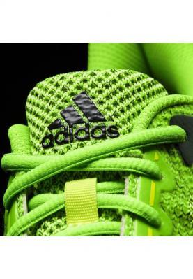 BA8361_ADIDAS_COURT_STABIL_13_kézilabda_cipő__elölről