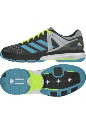 ADIDAS COURT STABIL 13 W kézilabda cipő