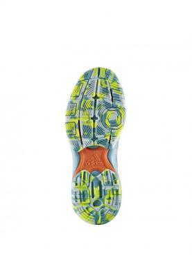 AQ6124_ADIDAS_COURT_STABIL_13_W_női_kézilabda_cipő__felülről