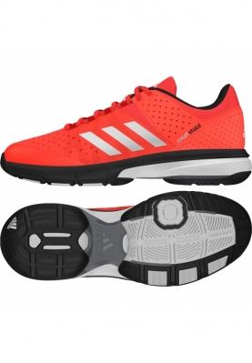 BY2839_ADIDAS_COURT_STABIL_férfi_kézilabda_cipő__jobb_oldalról