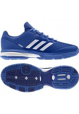 ADIDAS COURT STABIL kézilabda cipő