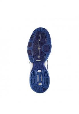 BY2840_ADIDAS_COURT_STABIL_férfi/női_kézilabda_cipő__felülről
