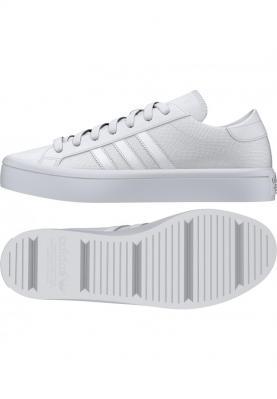 S32069_ADIDAS_COURTVANTAGE_W_női/férfi_utcai_cipő__jobb_oldalról