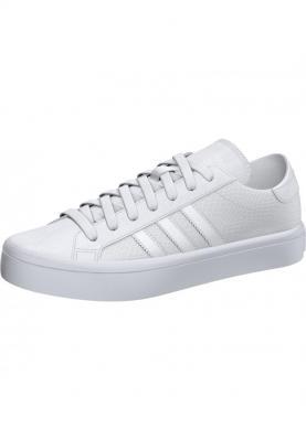 S32069_ADIDAS_COURTVANTAGE_W_női/férfi_utcai_cipő__bal_oldalról