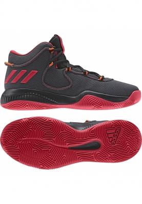 BY4492_ADIDAS_CRAZY_EXPLOSIVE_TD_férfi_kosárlabda_cipő__jobb_oldalról