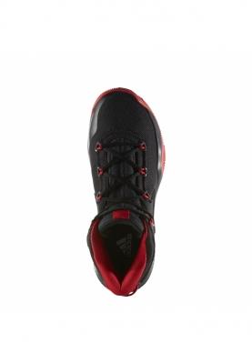 BY4492_ADIDAS_CRAZY_EXPLOSIVE_TD_férfi_kosárlabda_cipő__hátulról