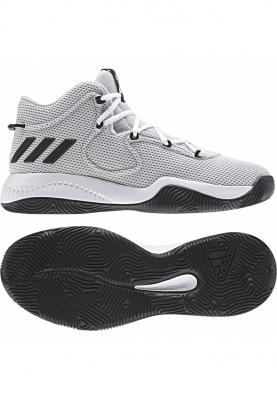 BY4493_ADIDAS_CRAZY_EXPLOSIVE_TD_férfi_kosárlabda_cipő__jobb_oldalról
