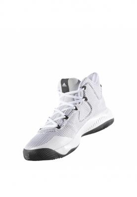 BY4493_ADIDAS_CRAZY_EXPLOSIVE_TD_férfi_kosárlabda_cipő__bal_oldalról