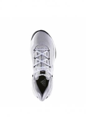 BY4493_ADIDAS_CRAZY_EXPLOSIVE_TD_férfi_kosárlabda_cipő__felülről