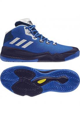 Kosárlabda cipők  e4bd2bdfd2