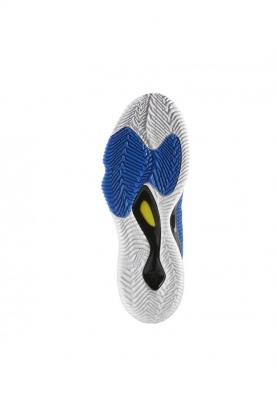 BB8341_ADIDAS_CRAZY_HUSTLE_férfi_kosárlabda_cipő__alulról