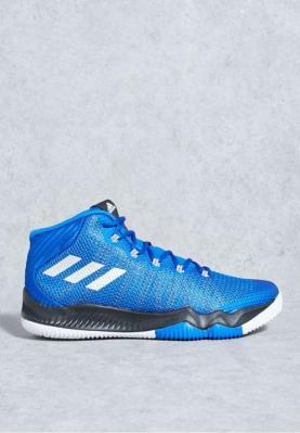 BB8341_ADIDAS_CRAZY_HUSTLE_férfi_kosárlabda_cipő__felülről