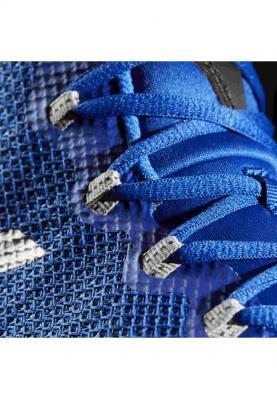 BB8341_ADIDAS_CRAZY_HUSTLE_férfi_kosárlabda_cipő__hátulról