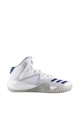 BB8256_ADIDAS_CRAZY_TEAM_férfi_kosárlabda_cipő__bal_oldalról