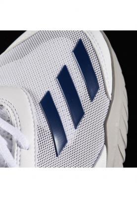 BB8256_ADIDAS_CRAZY_TEAM_férfi_kosárlabda_cipő__felülről