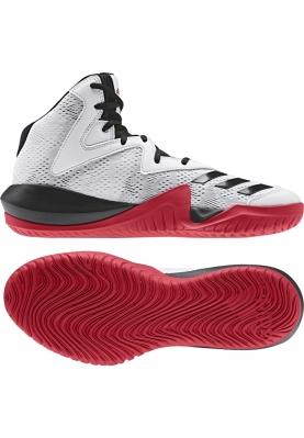 ADIDAS CRAZY TEAM 2017 férfi kosárlabda cipő