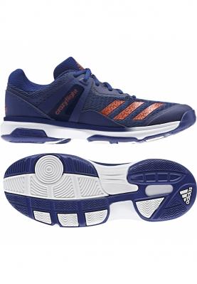 BA9663_ADIDAS_CRAZYFLIGHT_TEAM_W_női_röplabda_cipő__jobb_oldalról