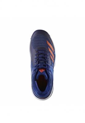 BA9663_ADIDAS_CRAZYFLIGHT_TEAM_W_női_röplabda_cipő__hátulról