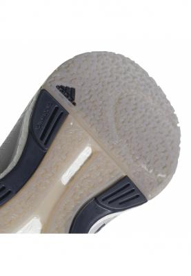BB6120_ADIDAS_CRAZYFLIGHT_X_férfi_röplabda_cipő__hátulról