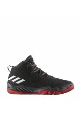 ADIDAS D ROSE DOMINATE III férfi kosárlabda cipő