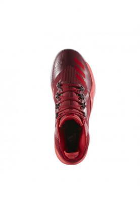 BB8179_ADIDAS_D_ROSE_DOMINATE_IV_férfi_kosárlabda_cipő__alulról