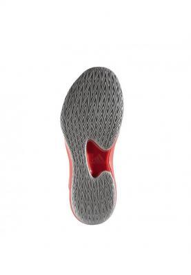 BB8179_ADIDAS_D_ROSE_DOMINATE_IV_férfi_kosárlabda_cipő__felülről