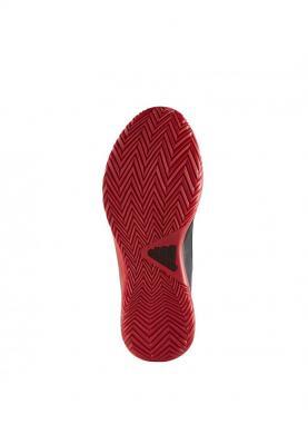 BB8201_ADIDAS_D_ROSE_MENACE_2_férfi_kosárlabda_cipő__felülről