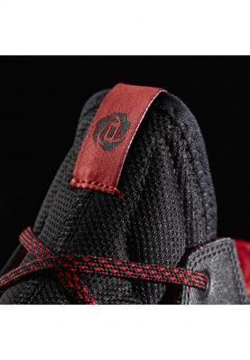 BB8201_ADIDAS_D_ROSE_MENACE_2_férfi_kosárlabda_cipő__elölről