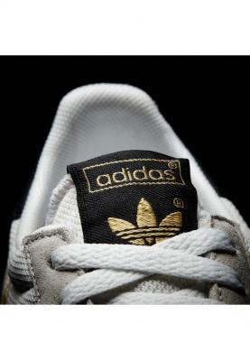 S81909_ADIDAS_DRAGON_férfi_utcai_cipő__hátulról